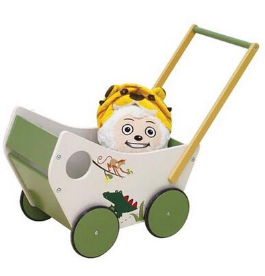 children doll prams toys