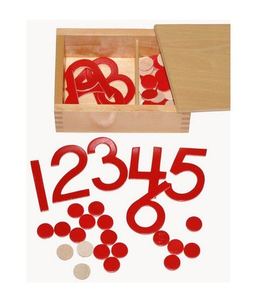 2014 New Wooden Math Counter, High Quality Math Wooden Toys, Hot Sale Kids Math Toys