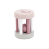 Musical Toy Funny Education Bell Ring